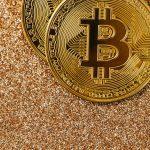 Ether può diventare più grande di Bitcoin grazie agli smart contract?